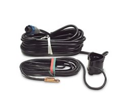 Blue Transducers lowrance 106 89