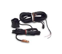 Uniplug Transducers lowrance 106 69