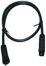 Lowrance Extension Cables lowrance 11988