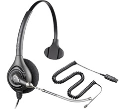 Plantronics Polaris Headsets plantronics pw 251