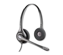 Plantronics Polaris Headsets PW261N