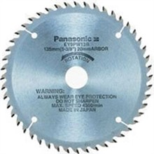 Panasonic Power Tools panasonic ey9pw13b