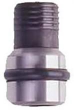 Panasonic Power Tools panasonic ey9hx110e