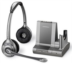 Plantronics Shop by Series plantronics 81802 01