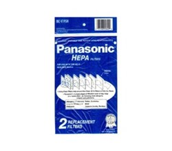 Panasonic Accessories panasonic mc v195h