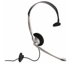 Plantronics Business Accessories  plantronics 65388 02