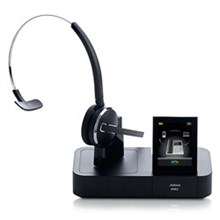 Jabra User Favorites jabra pro 9470 mono banner
