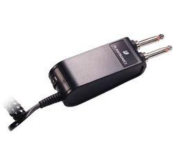 Plantronics Amplifiers and Audio Enhancers plantronics p10 2250