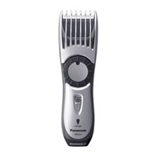 Mens Trimmers Grooming  panasonic er224s
