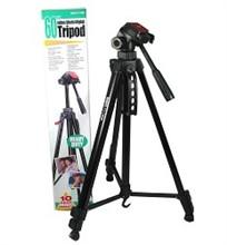 Panasonic Tripods vidpro tt 1000