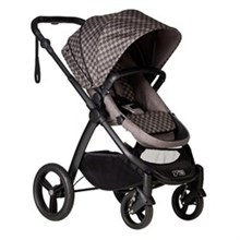 Mountain Buggy Single Strollers mountain buggy cosmolux