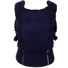 Mountain Buggy Juno Carrier mountain buggy juno baby carrier