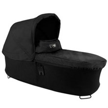 Duet mountain buggy carrycot plus for duet