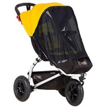 Accessories mountain buggy swimc