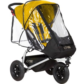 mountain buggy swisc
