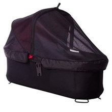 Mountain Buggy Stroller Accessories mountain buggy ccpdsm