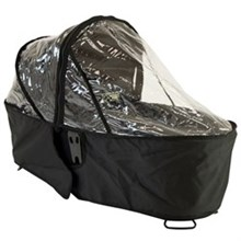 Duet mountain buggy ccpdsc