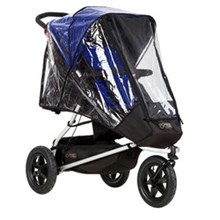 Mountain Buggy Stroller Accessories mountain buggy plusonesc