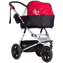 Mountain Buggy Stroller Accessories mountain buggy ccpusc v1 9999