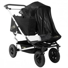 Duet mountain buggy mb1 s2sm1