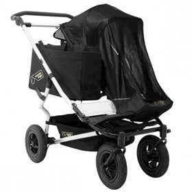 mountain buggy mb1 s2sm1