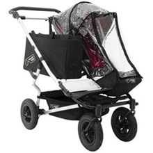 Duet mountain buggy mb1 s2sc1