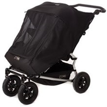 Duet mountain buggy mb1 s2sm