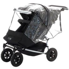Duet mountain buggy mb1 s2sc