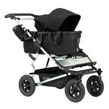 Duet mountain buggy joey v1 5