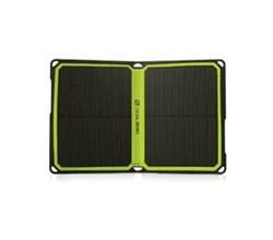 Goal Zero Solar Panels  nomad 14 plus