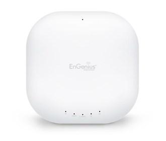 engenius ews350ap