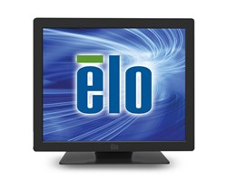 Elo 19 24 Inches Screen Baby Monitors elo e000166