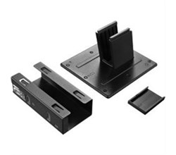 Lenovo Accessories lenovo 4xf0h41079