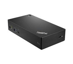 Lenovo Laptop Docks lenovo 40a70045us