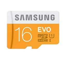 Samsung Tablet Memory Cards samsung mb mp16da