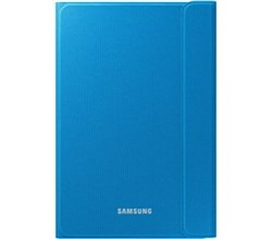 Cases And Covers samsung ef bt350wleguj