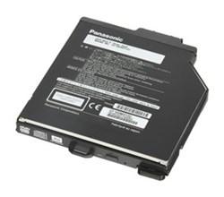 Toughbook Accessories panasonic cf vdm312u