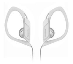 Headphones panasonic rp hs34 w