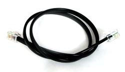 Plantronics CT14  Headset System plantronics 65111 01