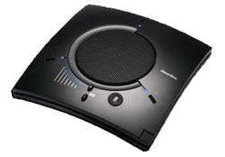ClearOne Cisco Speakerphones clearone Chat 150 Cisco 910 156 220