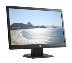 HP Monitors hp w2082a