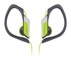 Headphones panasonic rp hs34m y