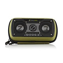 Goal Zero Rockout Portable Speakers  rock out 2 wireless