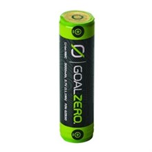 Accessories 18650 gz battery