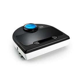 neato robotics botvac d80 d85 robot vacuum