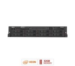 Lenovo ThinkServers lenovo rd450 70dc002gux
