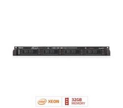 Lenovo ThinkServers lenovo rd350 70d6003dux