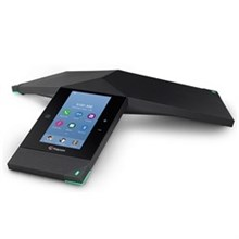 Polycom Trio Collaboration Smart Hub polycom 2200 66070 001