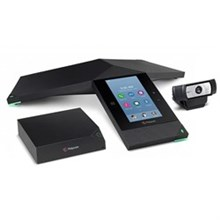 Polycom Trio Collaboration Smart Hub polycom 7200 23450 001
