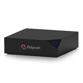 polycom 2200 13339 001